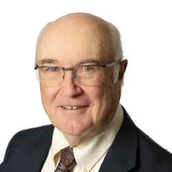 Bob Franey is the Founder and President of Franey Medical Laboratories.